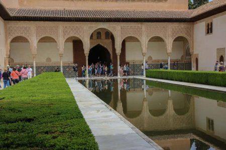 20160504_Alhambra_117