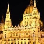 20160531_Hungary_110